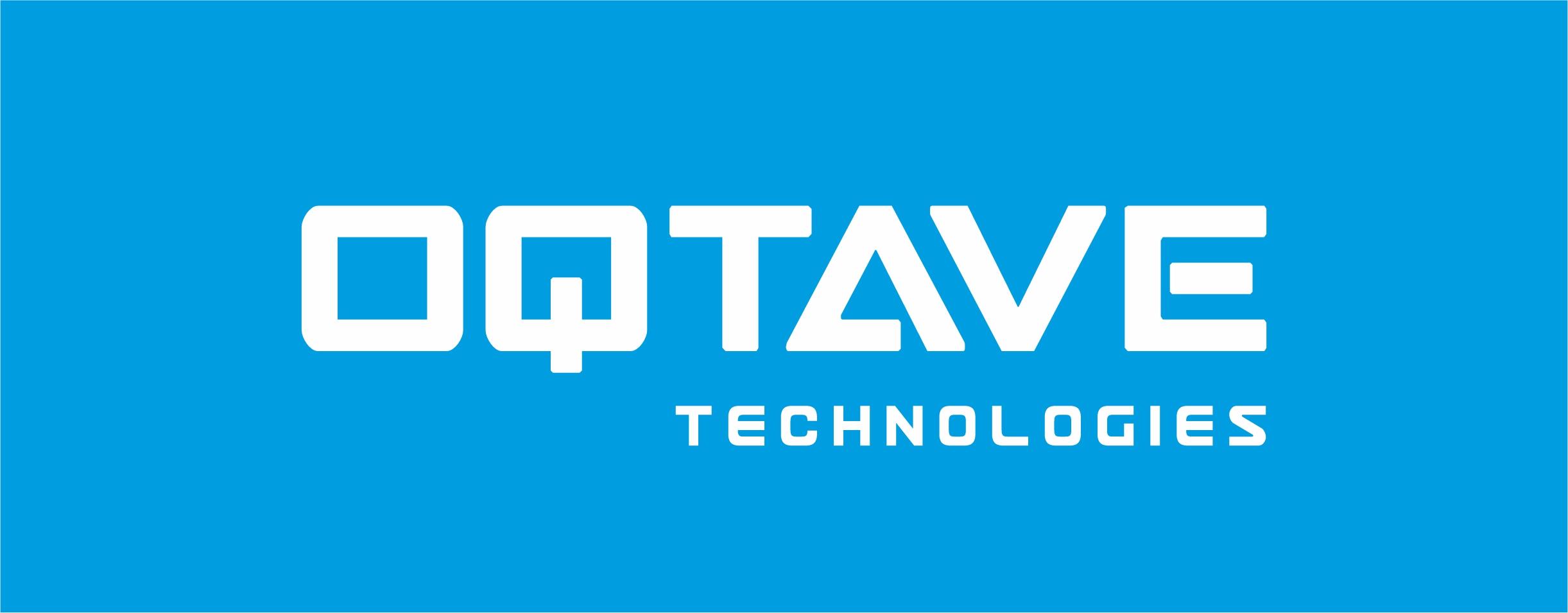 OQTAVE TECHNOLOGIES
